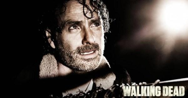 """The Walking Dead – """"Go Getters"""" Season 7 Episode 5 #TheWalkingDead [Tv]"""