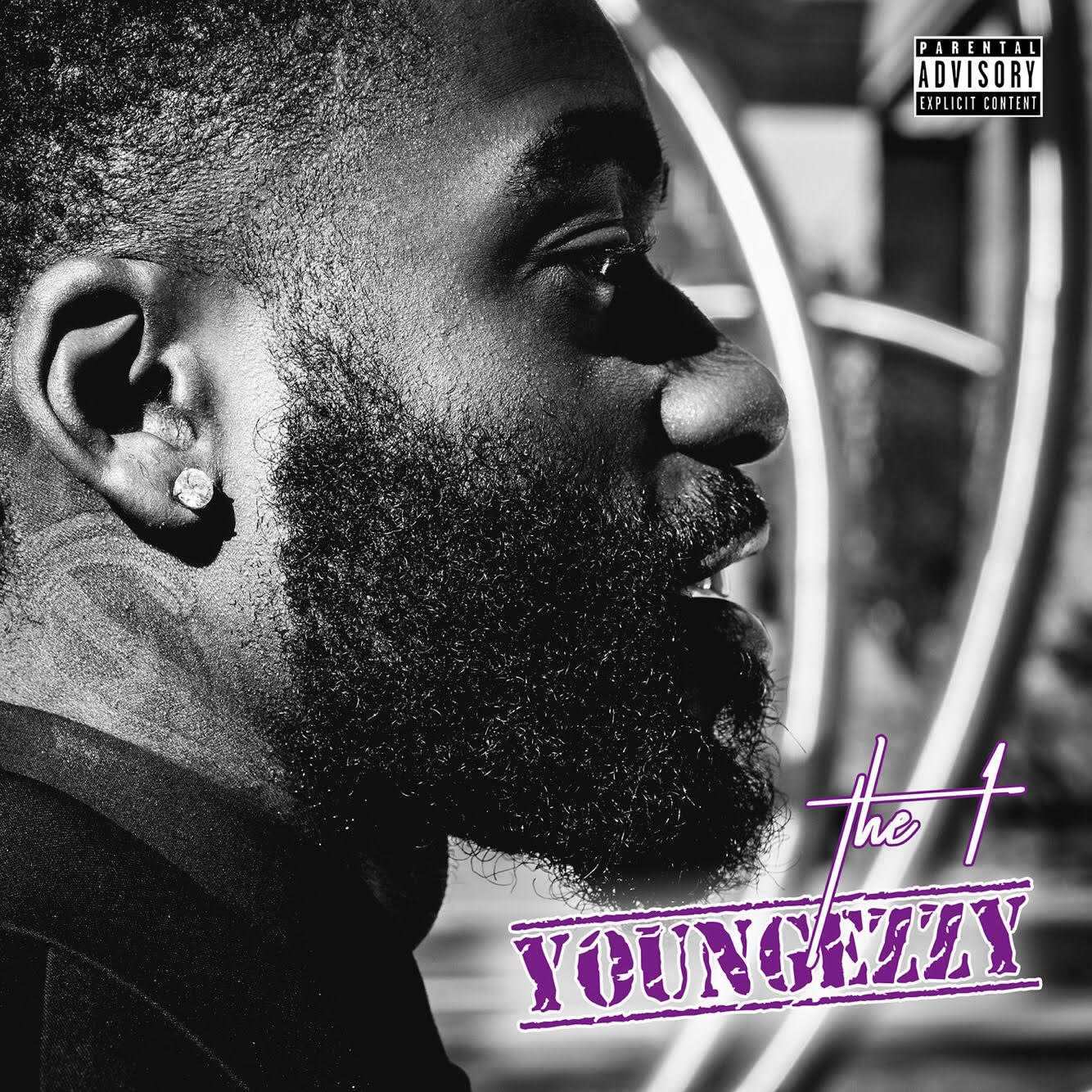 """Mixtape Project: Young Ezzy – """"The 1"""" [Audio]"""
