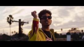 "Brooklyn Rapper Mozart Rick Releases Video for ""Window"" [Video]"