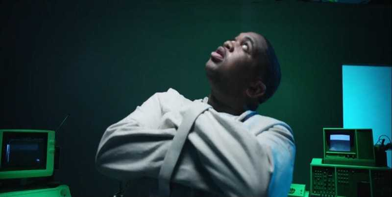 """DJ Mustard ft. Rich The Kid & RJ – """"Know My Name"""" [Video]"""