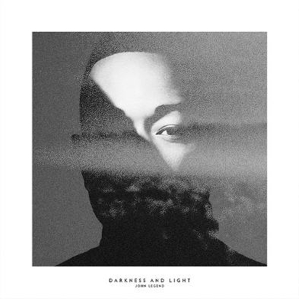 "New Music: John Legend Ft. Chance The Rapper – ""Penthouse Floor"" [Audio]"
