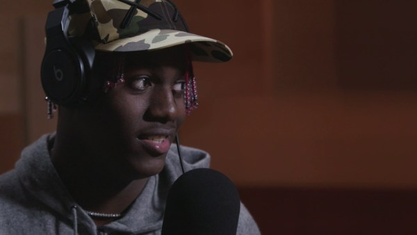 Lil Yachty Apologizes for saying Biggie was Overrated