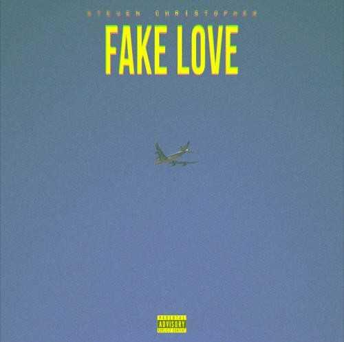 """Steven Christopher Covers Drake's """"Fake Love"""" [Audio]"""