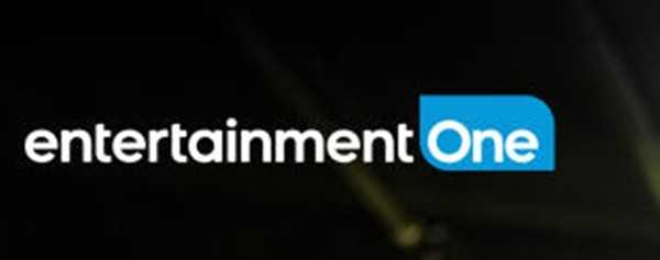 ENTERTAINMENT ONE GARNERS30 NOMINATIONS FOR THE 2017 STELLAR AWARDS [MUSIC NEWS]