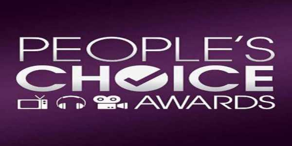 """People's Choice Awards – """"The 43rd Annual People's Choice Awards"""" Season 43 Episode 1 [Tv]"""