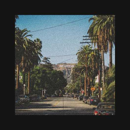 """Gov Releases Smooth New Single With """"California"""" [Audio]"""