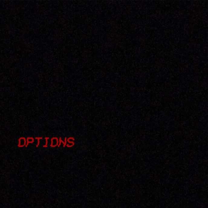 """Kalin White – """"Options"""" [Audio]"""