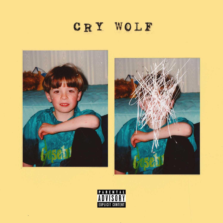 "ONCUE UNITES JUST BLAZE & DNTEL ON NEW SINGLE ""CRY WOLF"" [AUDIO]"