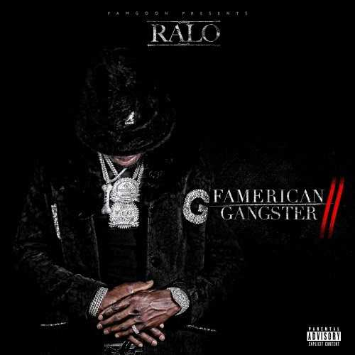 """Ralo – """"My Brothers"""" (Feat. Future) [Audio]"""