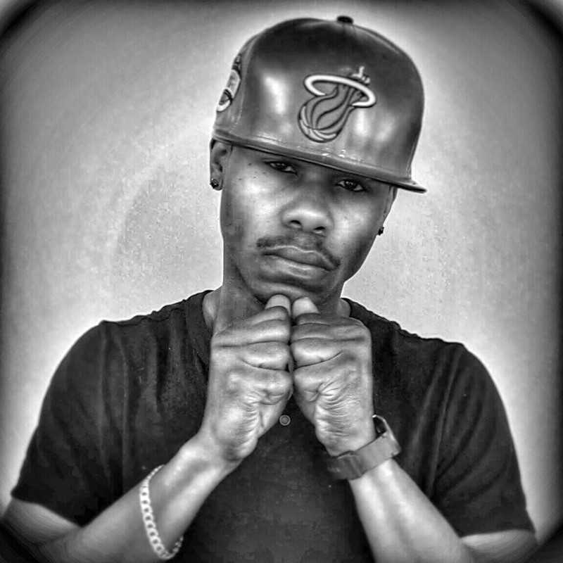 Adamant (@ADAMANT_2010) Talks Inspirations, New Projects & More [Interviews]