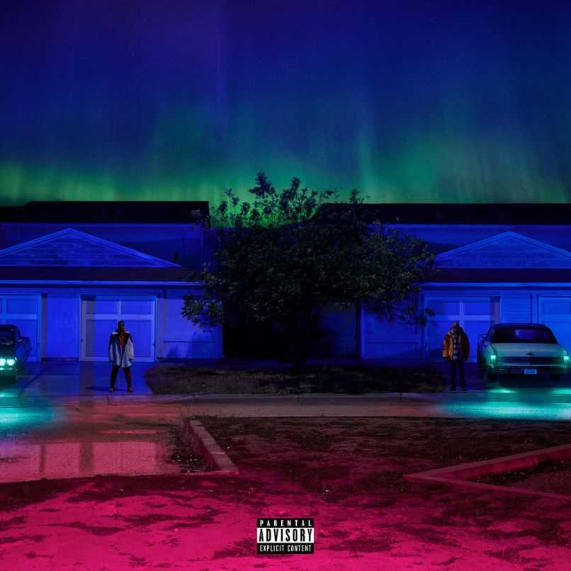 "New Music: Big Sean – ""Sunday Morning Jetpack"" Ft. The Dream [Audio]"