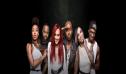 "Black Ink Crew – ""Say It, Don't Spray It"" Season 5 Episode 17 #BlackInkCrew [Tv]"