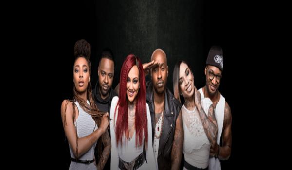 "Black Ink Crew – ""Ruff Times"" Season 5 Episode 16 #BlackInkCrew [Tv]"