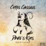 """Chris Cassuis – """"Devil's Kids"""" [Audio]"""