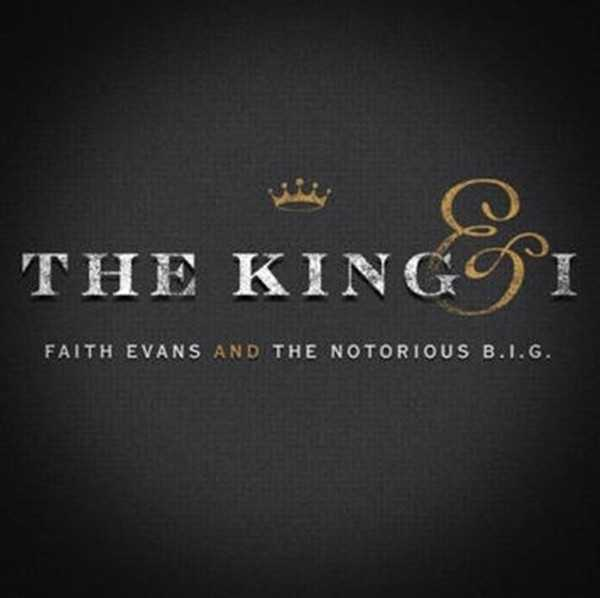 "New Music: The Notorious B.I.G. & Faith Evans Feat. Jadakiss – ""NYC"" [Audio]"
