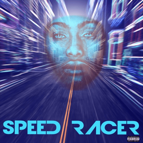 "Fatal Lucciauno – ""Speed Racer"" [Audio]"