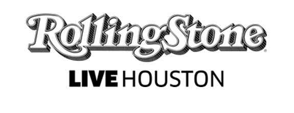 Big Sean, Nas, Diplo, DJ Cassidy Set To Rock Rolling Stone Live in Houston on Saturday #SuperBowl [Music Events]