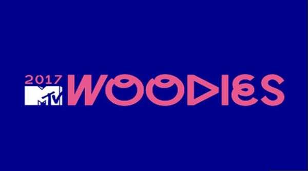 "RICK ROSS, DESIIGNER, D.R.A.M., LIL YACHTY, JIDENNA, KHALID AND STARLEY AMONG THE ARTISTS SET TO PERFORM @ 2017 ""MTV WOODIES"""