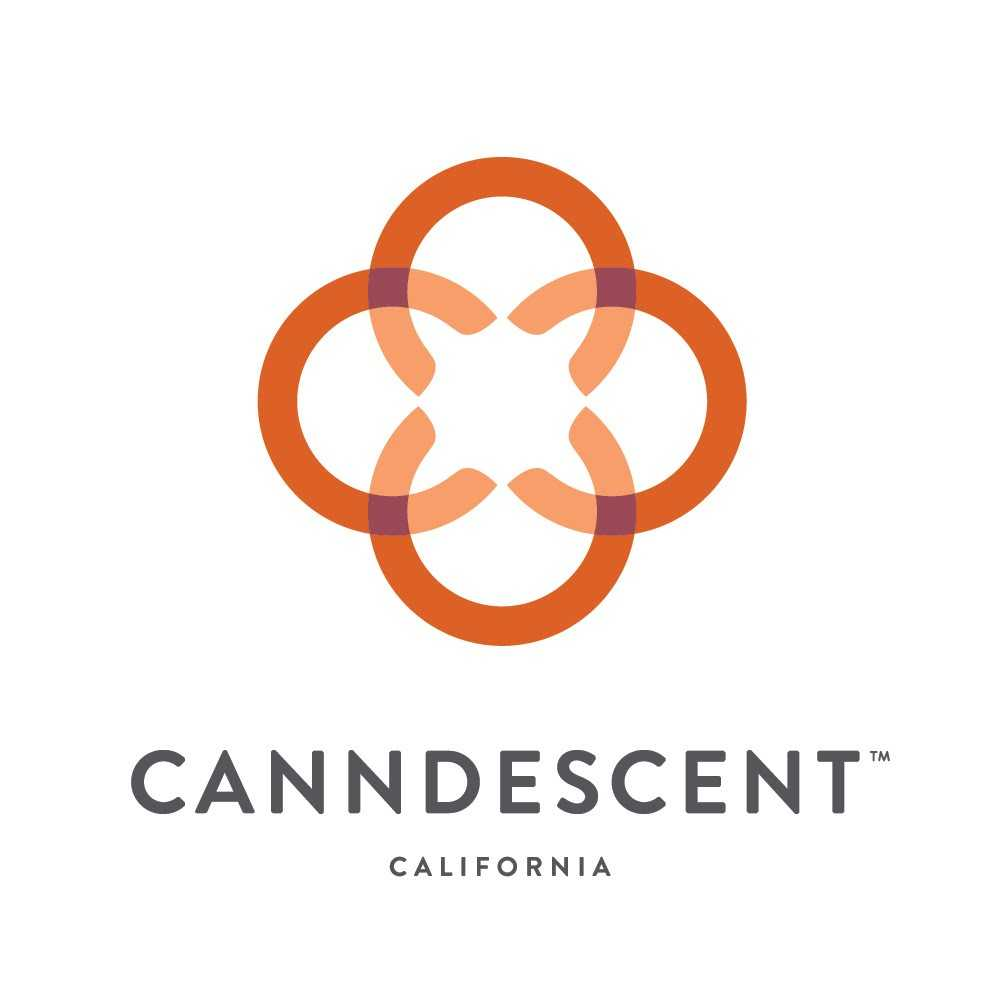 CANNDESCENT BECOMES FIRST CANNABIS CULTIVATOR TO ABANDON STRAIN NAMES & ADOPT CLASSIFICATION SYSTEM