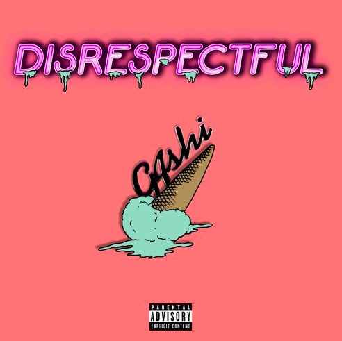 "Brooklyn's G4SHi drops  BANGER  ""Disrespectful"" [Audio]"