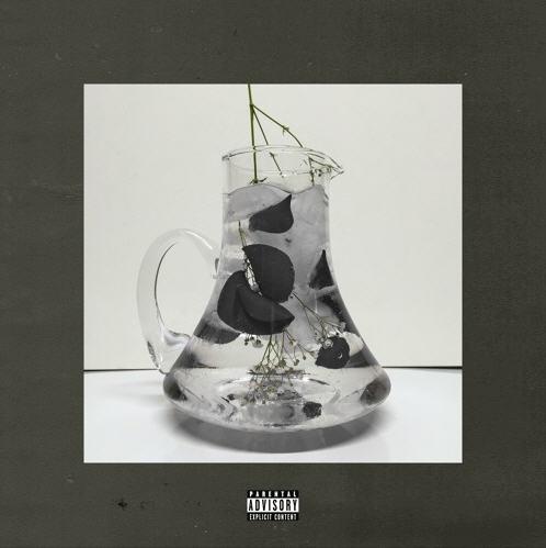 "New Music: Jaylien drops ""Black Rose"" Ft. Maison Kitsune' [Audio]"