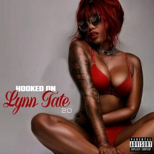 "Lynn Tate – ""Hooked On Lynn Tate 2.0"" [Audio]"