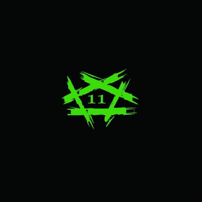 "R-MEAN Drops ""JUDAS"" Feat. Jason French [Audio]"
