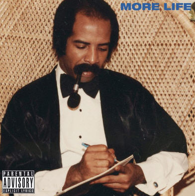 "New Music: Drake – ""Free Smoke"" [Audio]"