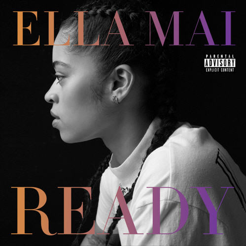 "New Project: Ella Mai – ""Ready"" [Audio]"