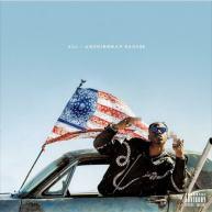 "Joey Bada$$ Ft. ScHoolboy Q – ""Rockabye Baby"" [Audio]"