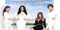 "Keeping Up with the Kardashians – ""When It Rains, It Pours (Part 2)"" Season 13 Episode 6 #KUWTK #KeepingUpWithTheKardashians [Tv]"