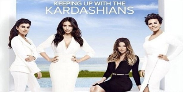 "Keeping Up with the Kardashians – ""The Ex Files"" Season 13 Episode 7 #KUWTK #KeepingUpWithTheKardashians [Tv]"