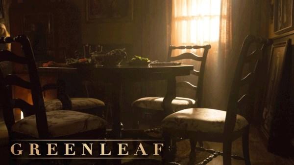"Greenleaf – ""A Mother's Love"" Season 2 Episode 3 #OWN #GreenLeaf [Tv]"