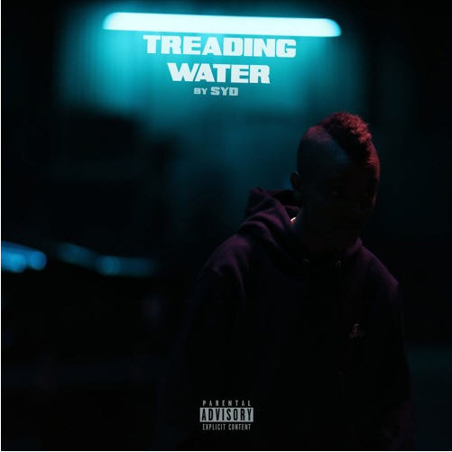 "Syd – ""Treading Water"" [Audio]"