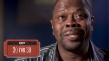 30 for 30: When Patrick Ewing Committed To Georgetown [Video]