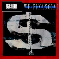 """Asher Roth – """"Wu Financial"""" feat. The Cool Kids [Audio]"""