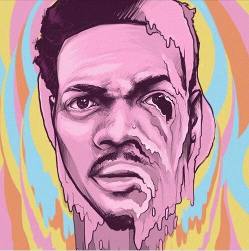 "Chance The Rapper – ""NaNa"" Feat. Action Bronson [Audio]"