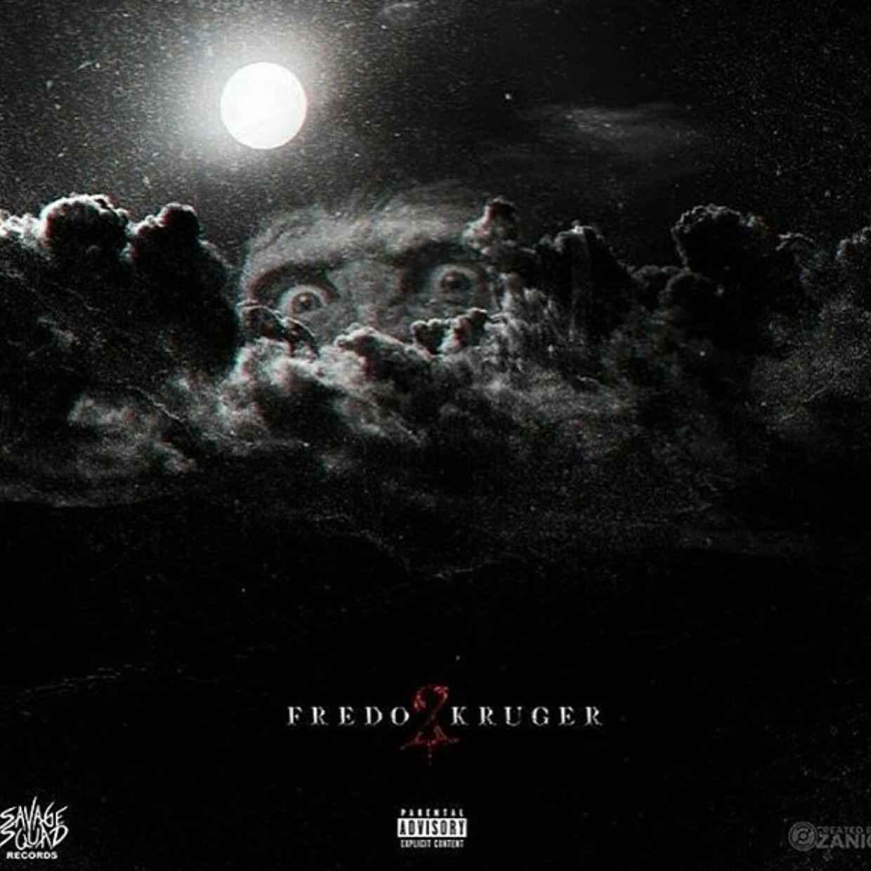 "Fredo Santana – ""Prove Sum"" Feat. Lil Reese [Audio]"