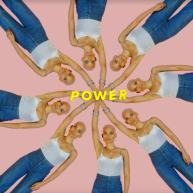 "New Music: Goapele – ""Power"" [Audio]"