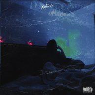 "Album Stream: Luu Breeze – ""LoveDontLiveHere"" [Audio]"