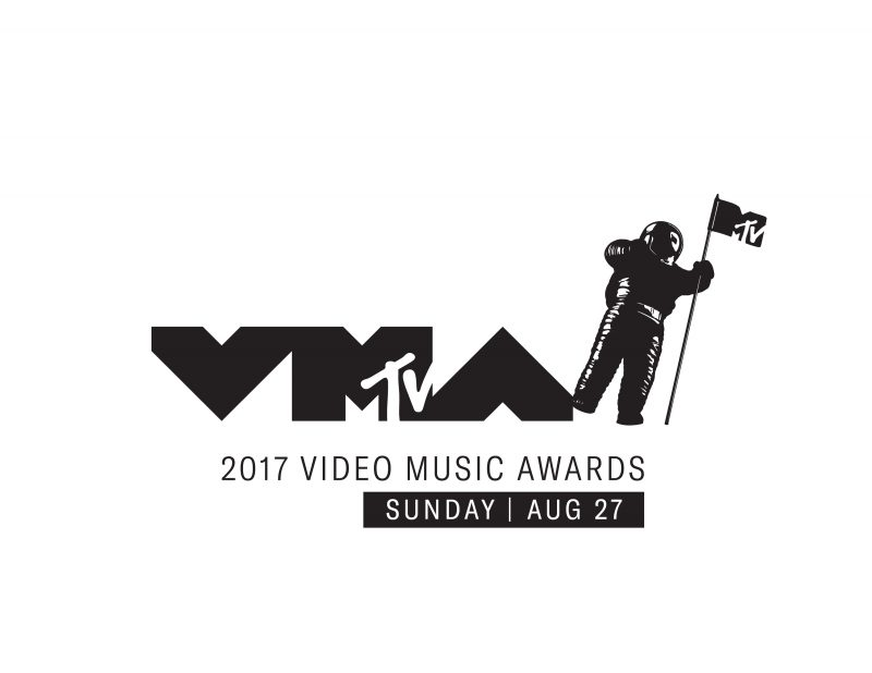 LOGIC, KHALID, GUCCI MANE, POST MALONE AND JULIA MICHAELS SET TO PERFORM AT 2017 VMAs