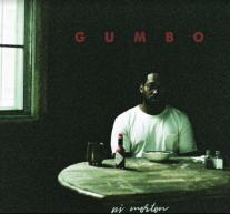 "Album Stream: PJ Morton – ""Gumbo"" [Audio]"