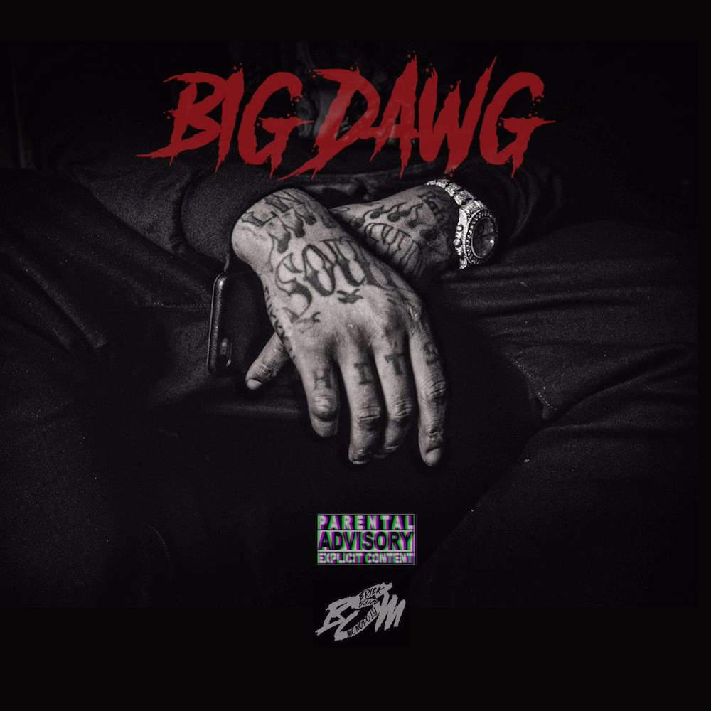 """Waka Flocka Flame – """"Big Dawg"""" [Audio]"""