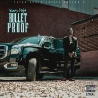 "Album Stream: Young Dolph – ""Bulletproof"" [Audio]"