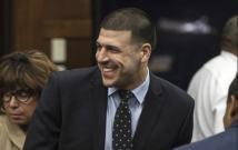 Aaron Hernandez found not guilty [News]