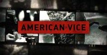 "American Vice – ""Black Market Marijuana"" Season 2 Episode 1 #AmericanVice [Tv]"