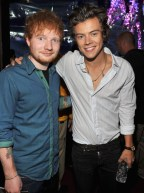Ed Sheeran aiming to make iTunes Top 100 Chart History