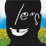 """New Music: Frank Ocean – """"Lens"""" [Audio]"""