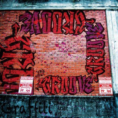 """J Metro – """"Groove"""" [Audio]"""