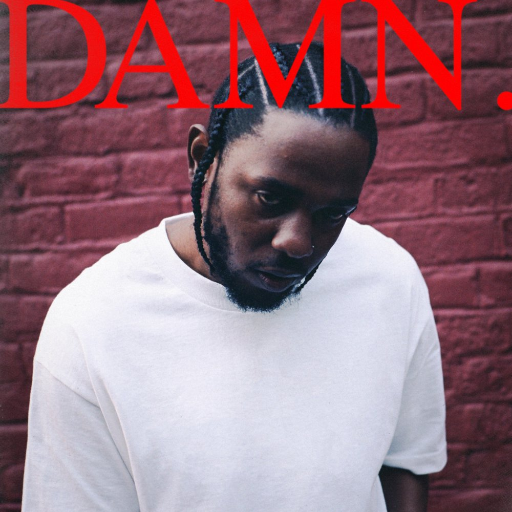 """New Music: Kendrick Lamar Ft. Rihanna – """"Loyalty"""" [Audio]"""